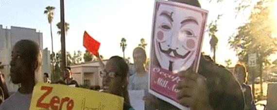 occupy-mill-avenue