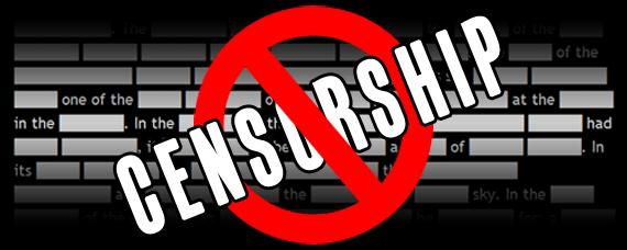 sopa-internet-censorship-bill