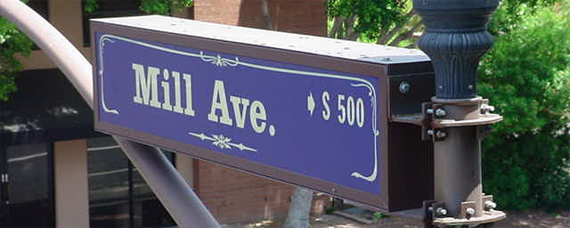 mill-ave-sign